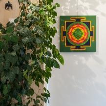 Huiskamerhelden-galerij-19